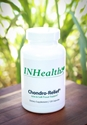 INHealth Chondro-Relief 120 Capsules