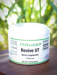 INHealth Revive UT