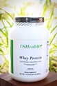 INHealth Whey Protein